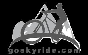 GoSkyRide.com